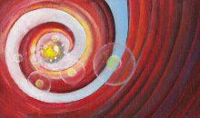 spirale energie